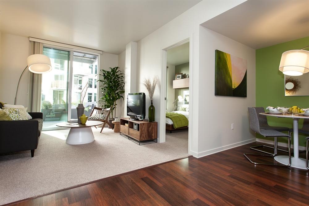 Interior Design Projects San Francisco Bay Area Designer Marvelous By Design